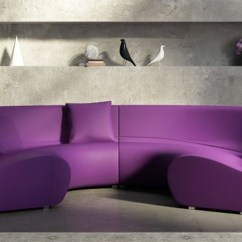 Room And Board Sectional Sofa Bed Rafferty Table Ashley Furniture Purple Beds Beautiful Moden Minimalist Sofas ...