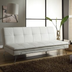 Sofa Sleepers Under 400 Futon Bed Australia Shopping Online For The Best Cheap Sectional Sofas