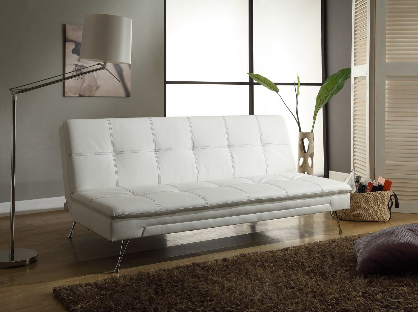 cheap sofa sets under 400 small sectional sofas for spaces shopping online the best