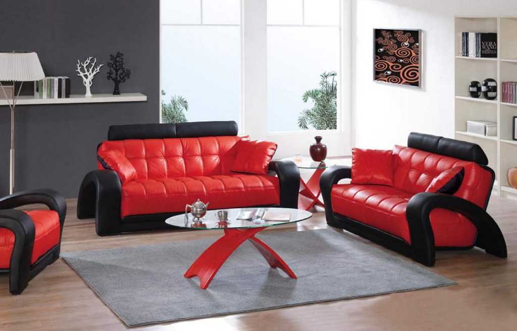 folding floor chair sofa sit me up for babies red and black leather couch – & ideas interior design sofaideas.net