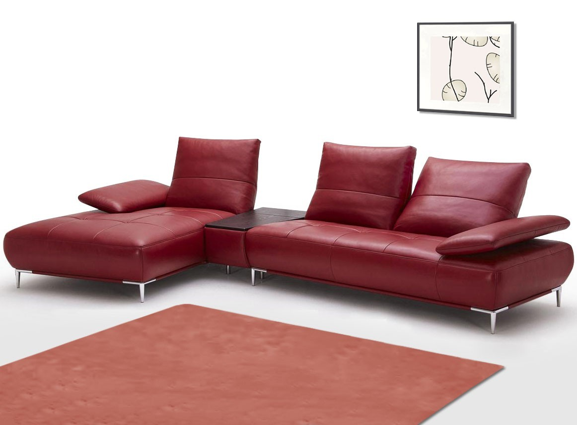 red sofas on sale sofascore boston river vs progreso why should you buy leather couch and sofa