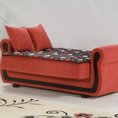 Love Seat Sofa Bed Organic Uk Convertible Loveseat With Chaise Couch And