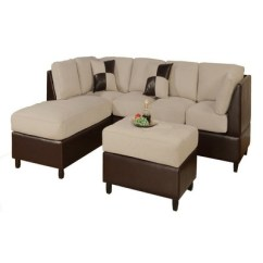 Cheap Sofa Sets Under 200 Contemporary Reclining Sectional Great Soft Couches Dollars - Make An Online ...