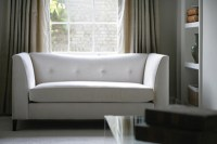 Small Sofa Beds For Bedrooms