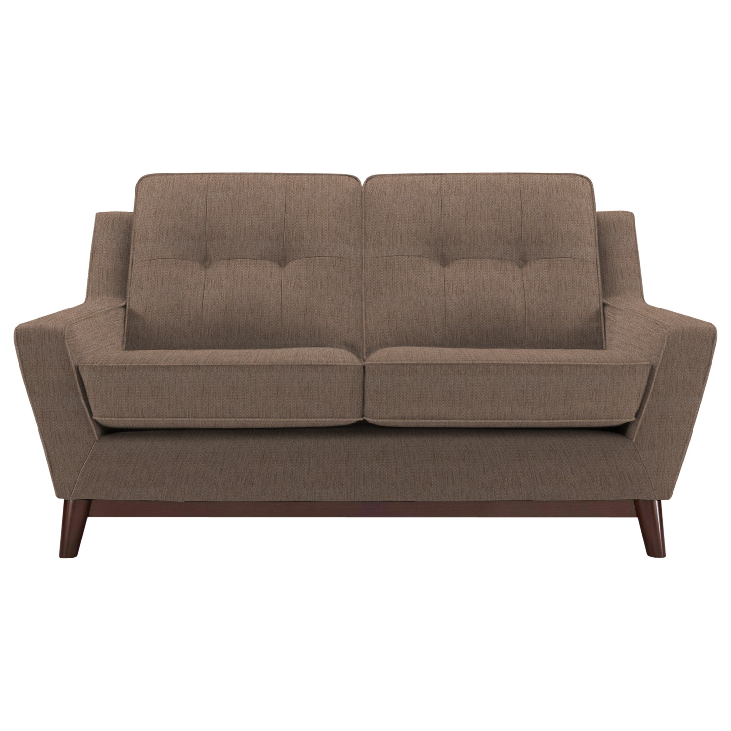 sofa online cheapest pro seda hazienda where to place cute small couches for sale couch and