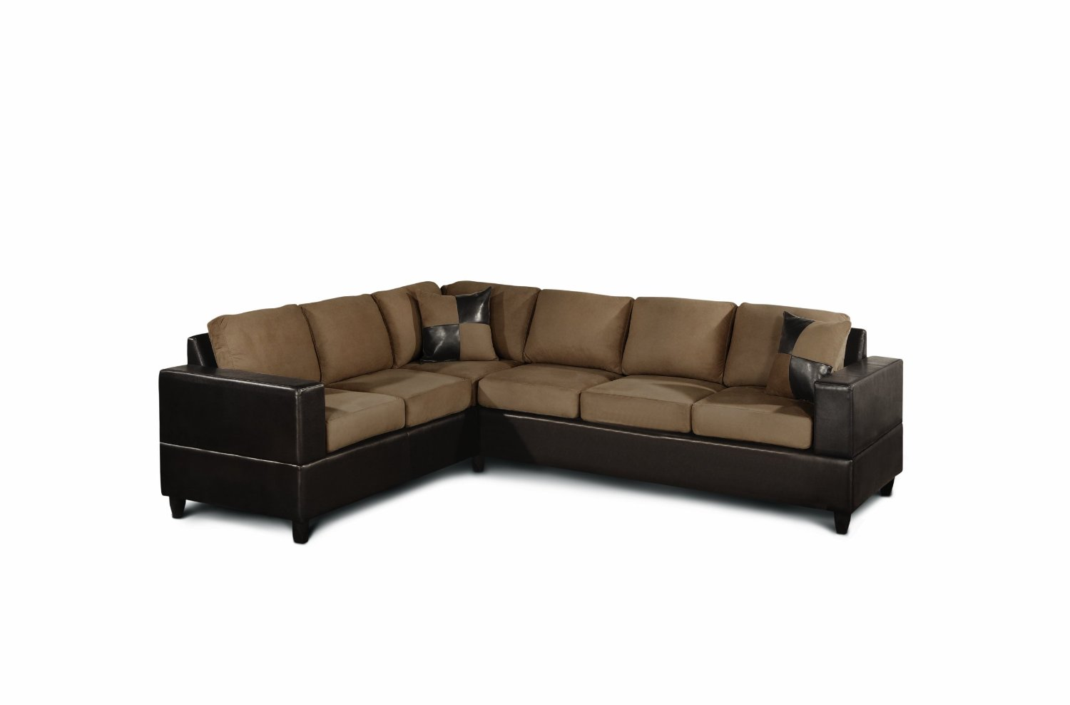 small sofas for rooms uk velvet chesterfield sofa suppliers l shaped  couch and ideas interior design