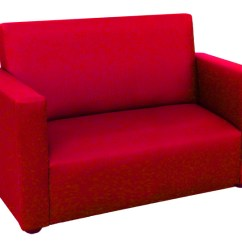 Cheap Black Chair Covers For Sale Wedding East Midlands Small Red Couch – & Sofa Ideas Interior Design Sofaideas.net