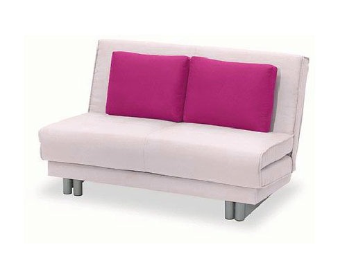Where To Place Cute Small Couches For Sale Couch Amp Sofa