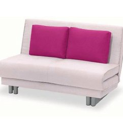 Rooms To Go Sleeper Chair Gold Polyester Covers Where Place Cute Small Couches For Sale | Couch & Sofa Ideas Interior Design - Sofaideas.net