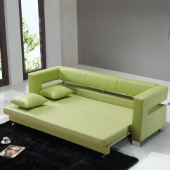 Sofas For Small Rooms Ideas Average Length Of A Sofa Beds Bedrooms  Couch And Interior