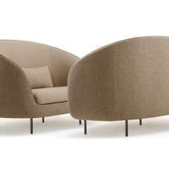 Modern Sofa Tables Cheap Rv Under Table For One Person – Couch & Ideas Interior Design ...