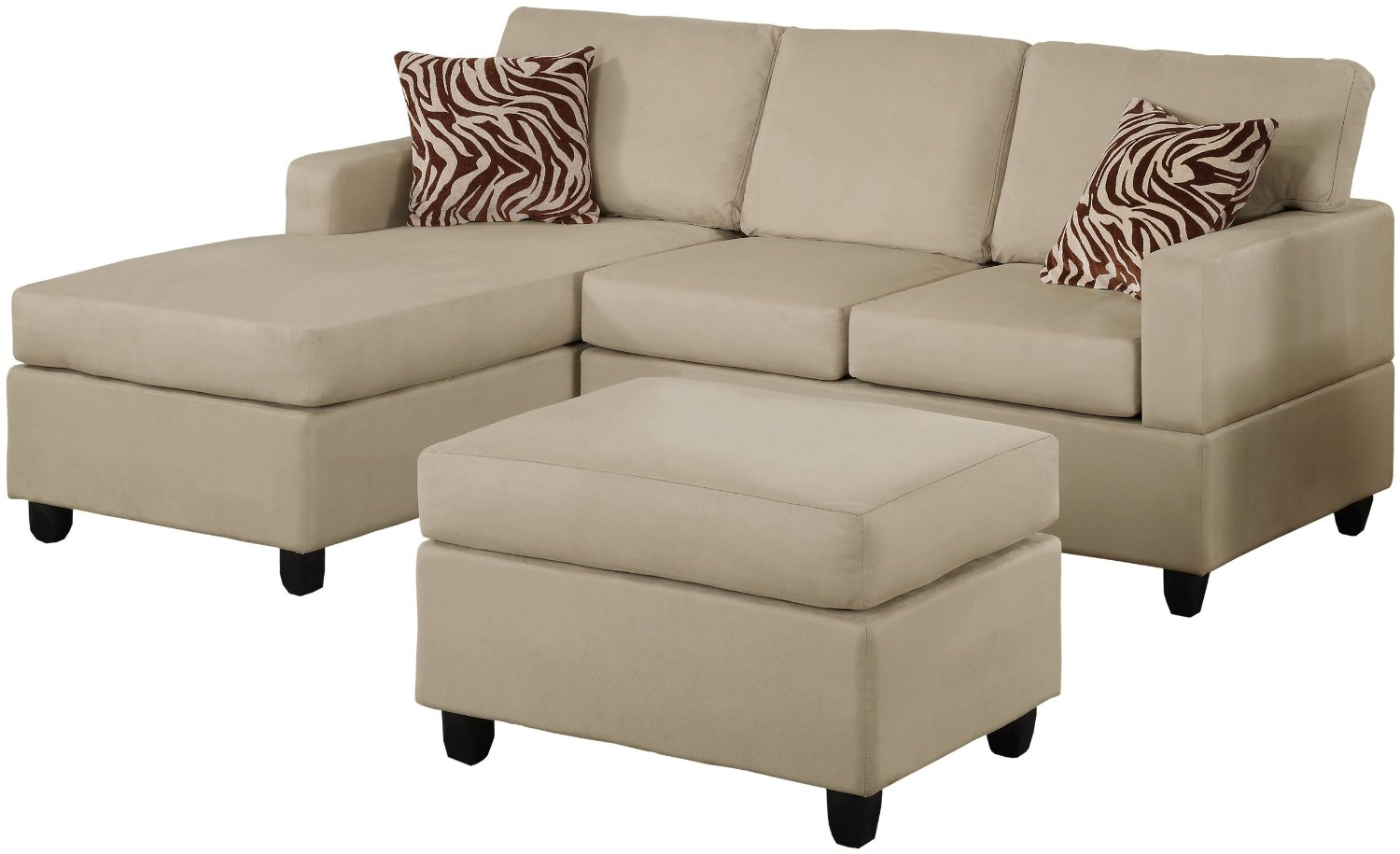 cheapest sofa deals uk scs sophie cute couches available online | couch & ...