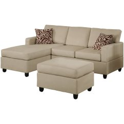 Sofa Set Online Shopping Best Italian Leather Brands Low Couch Prices Where To Shop For Cheap Furniture