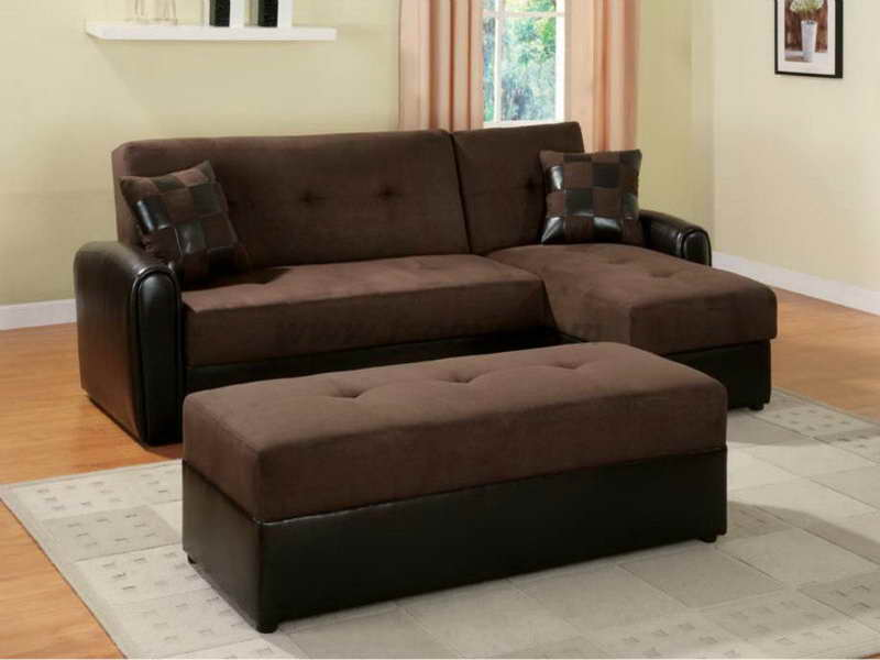 Where To Place Cute Small Couches For Sale  Couch & Sofa
