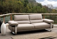 How to pick wide couch   Couch & Sofa Ideas Interior ...