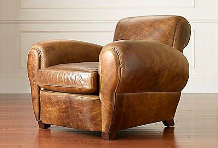 The features of worn leather sofa  Couch  Sofa Ideas