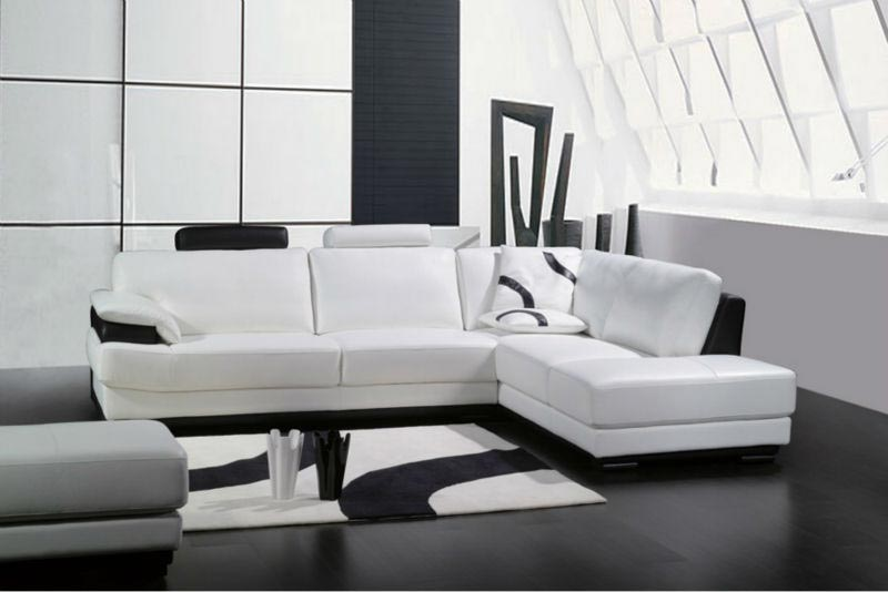 IkeaLShapedSofaCovers  Couch  Sofa Ideas Interior