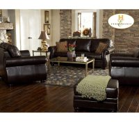 8 Way Hand Tied Furniture Manufacturers | Couch & Sofa ...