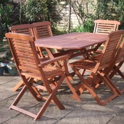 Morrisons Garden Chair Covers Eastern Butcher Block Table And Chairs Furniture For Stylish Outdoor Environment | Couch & Sofa Ideas Interior Design ...