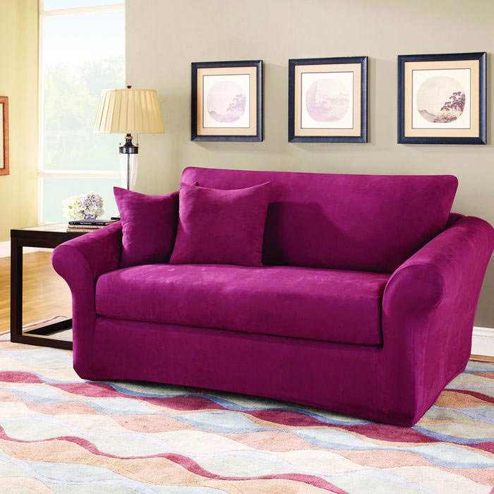 fitted chair covers ebay stool height kivik sofa cover couch ideas interior design sofaideas net