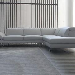 Italy Leather Sofa Uk Gray Microfiber Inverno Right Hand Corner Italian Sofaitalia
