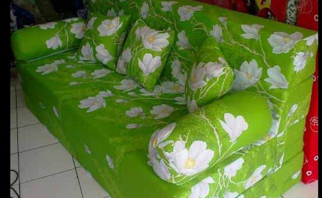 Bogor Harga Sofa Bed Inoac Murah Tangerang Toko Sofabed