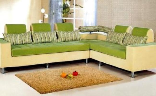 Sofa Sudut Sofa Minimalis Murah Tempat Tepat Pesan Sofa