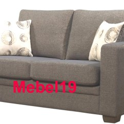 Sofa Bed Lipat Murah Di Surabaya New Model Wood Sets Images Jual Serpong Informasi Beli