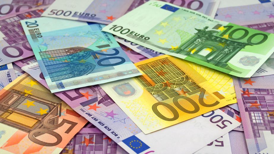 comment gagner avec l argent des banques