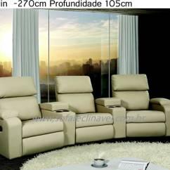 Sofa Usado Olx Rio De Janeiro Malaysian Teak Wood Set Poltrona Com Motor Reclinável Elétrica Online