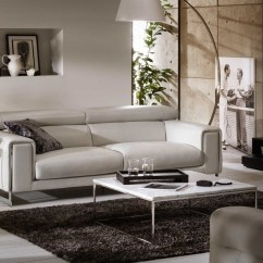 Sofa Cleaning Services In Chennai Living Room Wall Colors With Brown Sofas Renovation Best Repair Shofa Prev