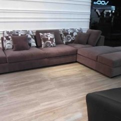 Old Sofa In Chennai Leather Protection Plan Renovation Anna Road Repair