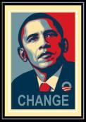 obama_change_x_framed__poster