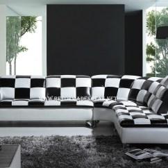 Ver Sofas No Olx Do Es Leather Chaise Sofa Canada Transformar O Sofá Mudar Modelo Em São Paulo