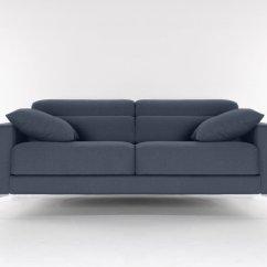 Abrir Sofa Cama Beddinge White Cheap Sofá Tapizado De 3 Plazas Hudson SofÁs Estrella