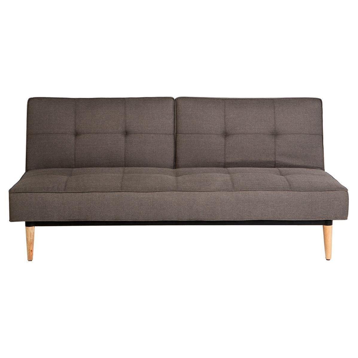 y sofa single bed los mejores sofás el corte inglés baratos análisis ofertas