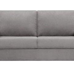 Sofa En Ingles Tray Tables Sofás Cama El Corte Inglés