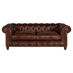 Sofa En Ingles Com Nyc Sofás De Piel El Corte Inglés