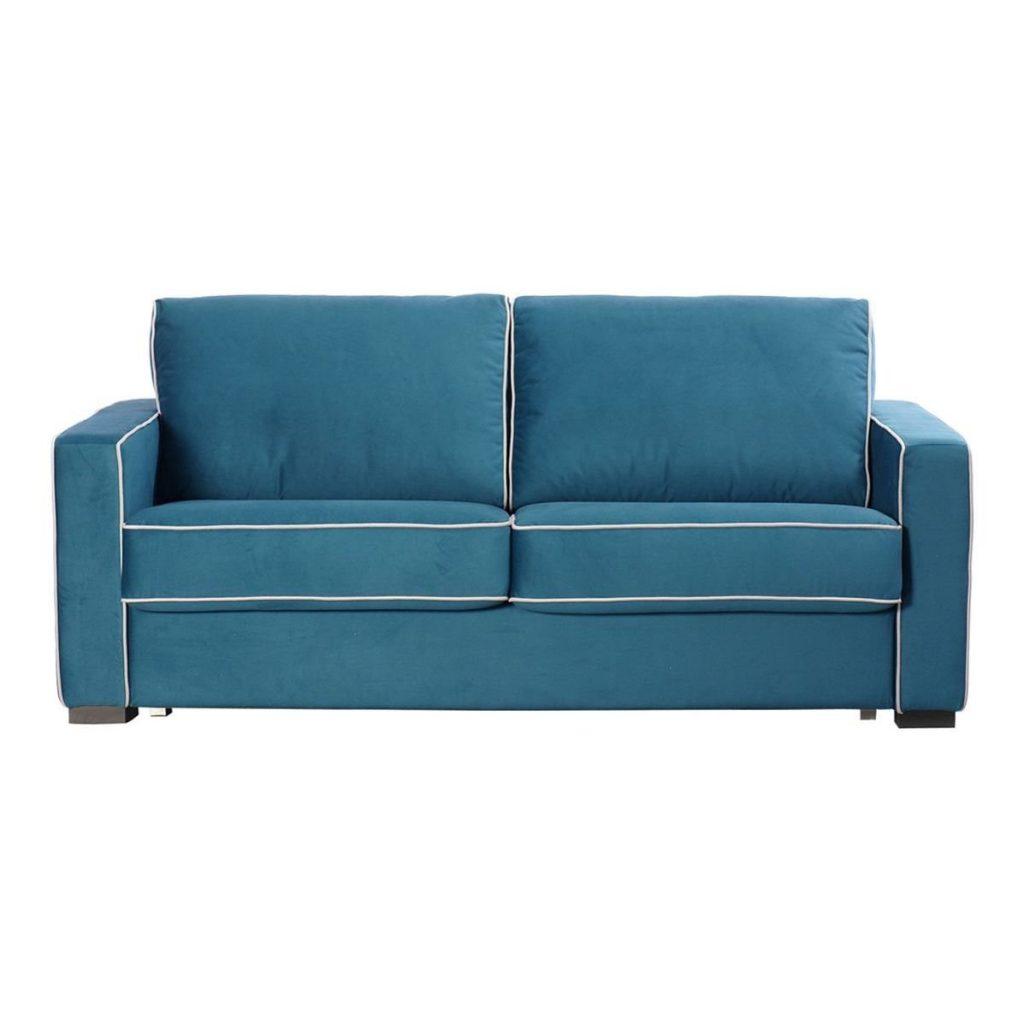 sofa en ingles rattan garden covers sofá tapizado tela con ribeteado imágenes y fotos