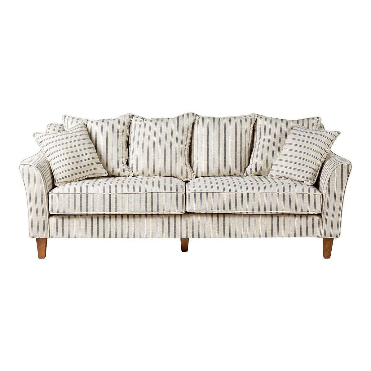 sofa en ingles target sleeper sofás 2 plazas el corte inglés