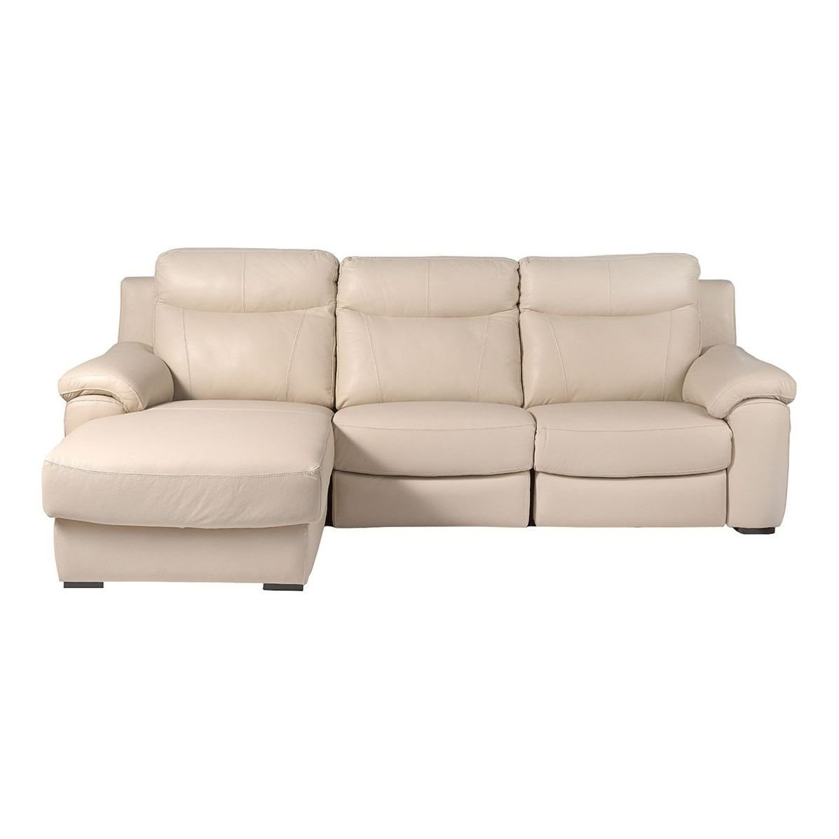 sofa en ingles galaxy sectional sofás chaise longue el corte inglés