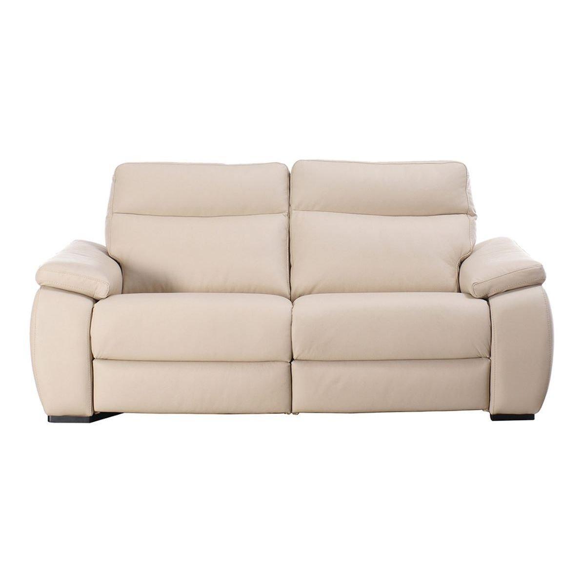 sofa en ingles motion set sofás modernos el corte inglés
