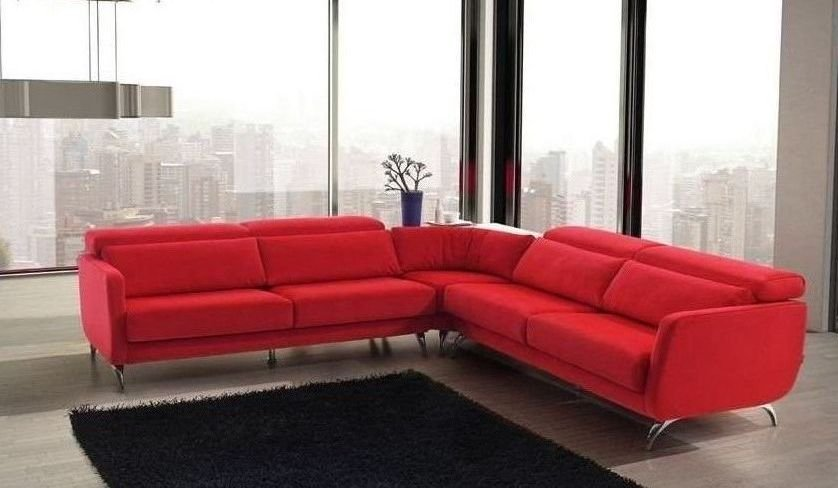Sofa Esquinero Chaise Longue
