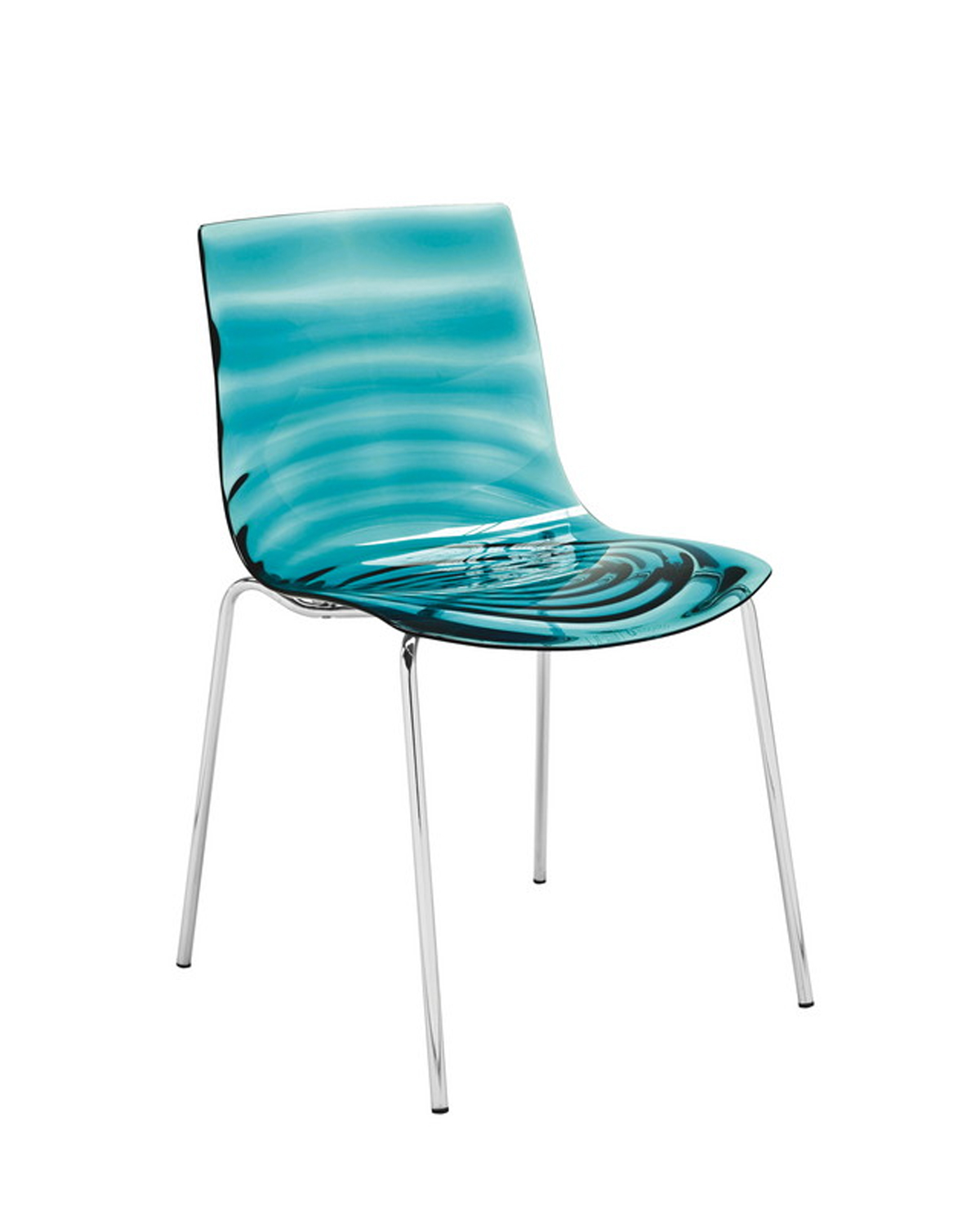 Aqua Dining Chairs The Gallery For Gt Acrylic Bedside Table