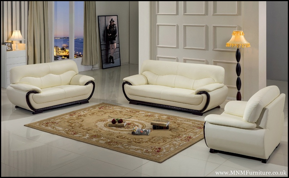 sofa stores edinburgh leather sectionals on sale sets in why to purchase for
