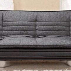 Sofa Cama Individual Mexico Df Baker Price Range Sofas Grandes Grande Economico