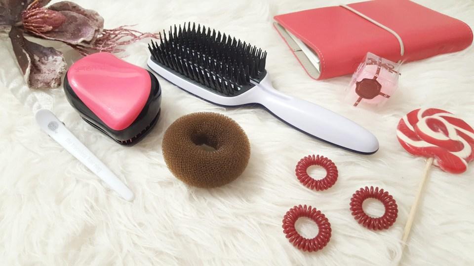 haircare-accessori