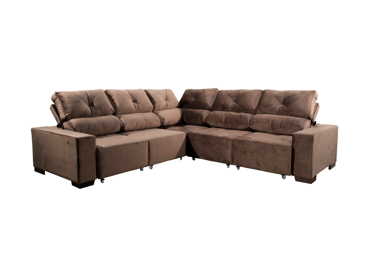 loja de fabrica sofa e colchoes porangaba inflatable couch sofás sob medida sofá shop page 3