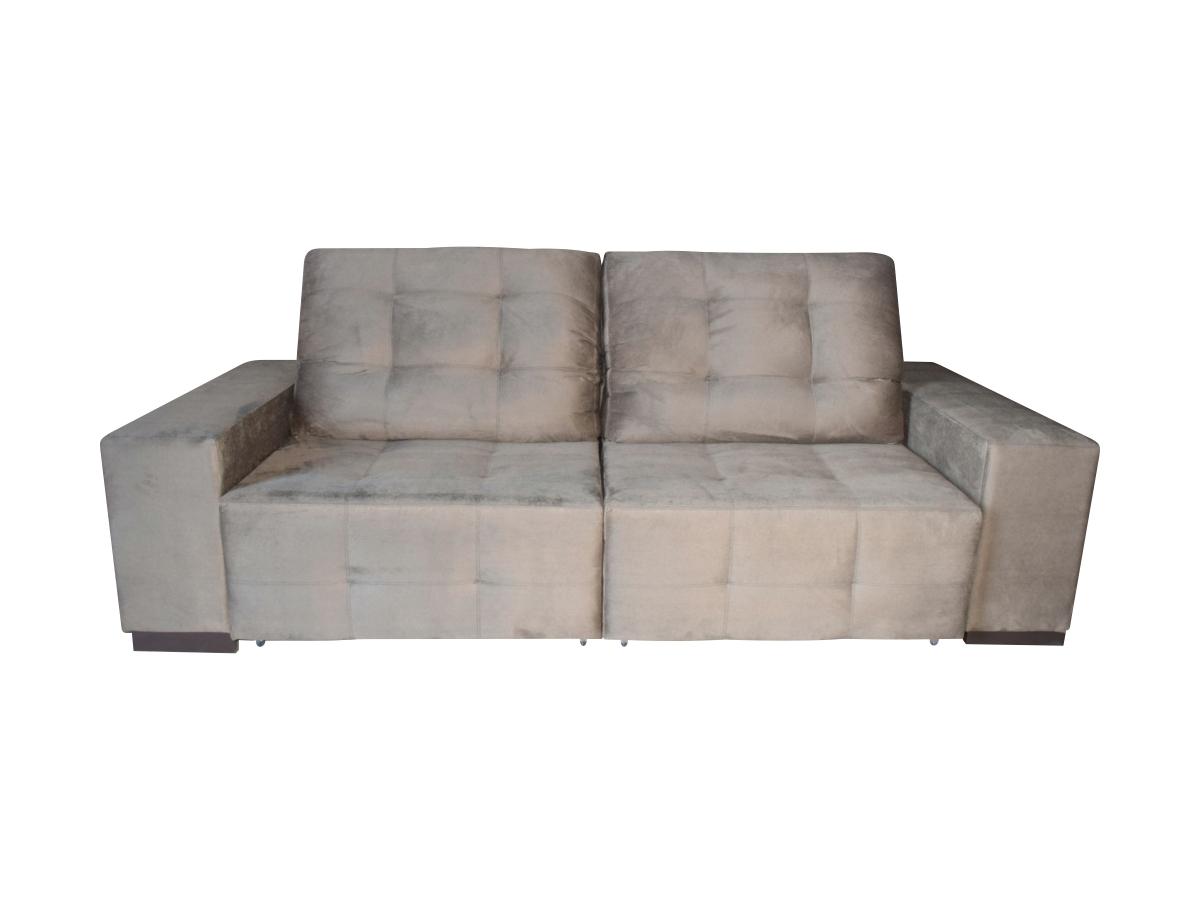 loja de fabrica sofa e colchoes porangaba dfs sofás sob medida sofá shop page 3