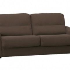 Tiendas Sofas Cama Baratos Madrid Low Seating Wooden Sofa Designs En Las Rozas Foster De Bi Bo